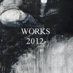 works 2012-